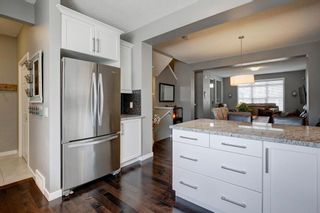 Photo 7: 71 Masters Link SE in Calgary: Mahogany Detached for sale : MLS®# A1107268