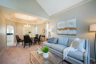 Photo 6: 21 Simcoe Gate SW in Calgary: Signal Hill Detached for sale : MLS®# A1107162