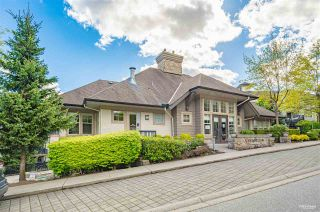 """Photo 32: 42 2978 WHISPER Way in Coquitlam: Westwood Plateau Townhouse for sale in """"WHISPER RIDGE"""" : MLS®# R2579709"""