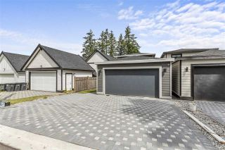Photo 22: 15380 28 Avenue in Surrey: King George Corridor House for sale (South Surrey White Rock)  : MLS®# R2491577