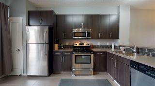 Photo 10: 123 603 WATT Boulevard in Edmonton: Zone 53 Townhouse for sale : MLS®# E4251485