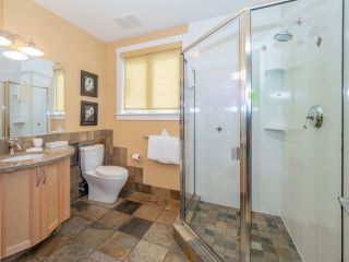 """Photo 12: 26A 12849 LAGOON Road in Madeira Park: Pender Harbour Egmont Condo for sale in """"PAINTED BOAT RESORT AND SPA"""" (Sunshine Coast)  : MLS®# R2405420"""