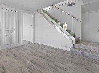 Photo 5: 7060 WINCHELSEA Crescent in Richmond: Quilchena RI House for sale : MLS®# R2577616