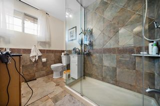Photo 25: 3304 Barr Road NW in Calgary: Brentwood Detached for sale : MLS®# A1146475