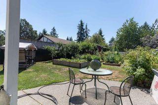 Photo 25: 969 Bray Ave in : La Langford Lake Half Duplex for sale (Langford)  : MLS®# 880255