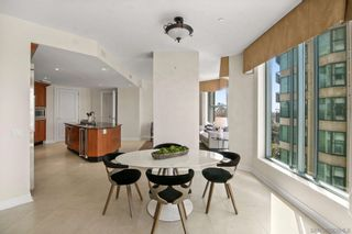 Photo 15: SAN DIEGO Condo for sale : 3 bedrooms : 2500 6th Avenue #903