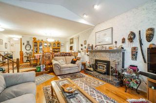 Photo 8: 15901 88A Avenue in Surrey: Fleetwood Tynehead House for sale : MLS®# R2535986