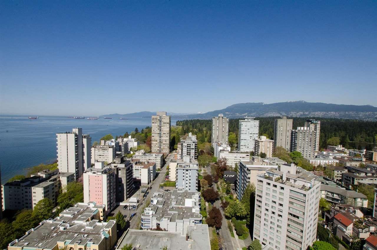 "Photo 6: Photos: 1805 1850 COMOX Street in Vancouver: West End VW Condo for sale in ""ElCid"" (Vancouver West)  : MLS®# R2261760"