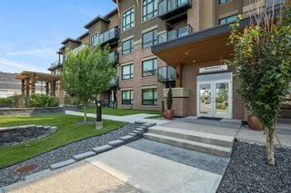 Photo 3: 212 145 Burma Star Road SW in Calgary: Currie Barracks Apartment for sale : MLS®# A1133906