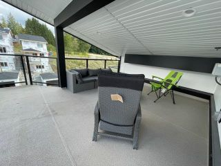 """Photo 9: 13676 232 Street in Maple Ridge: Silver Valley House for sale in """"ROSE GARDEN"""" : MLS®# R2616276"""