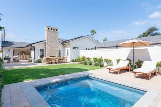 Photo 24: House for sale : 5 bedrooms : 352 E 18th Street in Costa Mesa