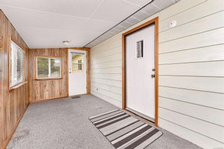 Photo 25: 22 1498 Admirals Rd in : VR Glentana Manufactured Home for sale (View Royal)  : MLS®# 883806