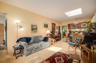 Photo 10: 3382 West 7th Ave in Vancouver: Kitsilano Home for sale ()  : MLS®# V1068381