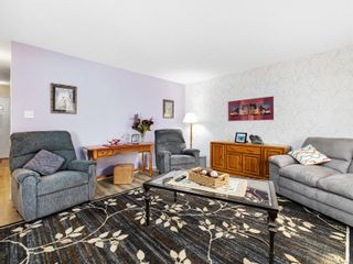 Photo 13: 2 1905 Willemar Ave in : CV Courtenay City Row/Townhouse for sale (Comox Valley)  : MLS®# 870863