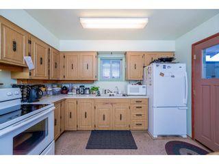 "Photo 9: 11343 82ND Avenue in Delta: Scottsdale House for sale in ""Scottsdale"" (N. Delta)  : MLS®# R2214107"