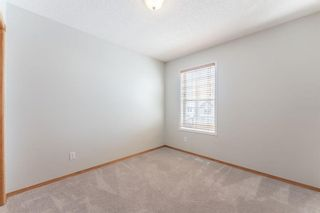 Photo 23: 170 Arbour Grove Close NW in Calgary: Arbour Lake Detached for sale : MLS®# A1068980
