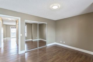 Photo 17: 92 92 Erin Woods Court SE in Calgary: Erin Woods Apartment for sale : MLS®# A1153347