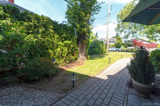Photo 2: 1875 Forrester St in VICTORIA: SE Camosun House for sale (Saanich East)  : MLS®# 816223