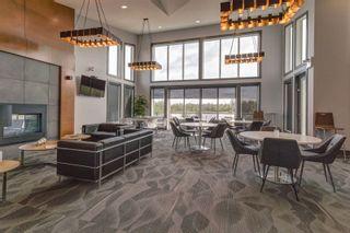 Photo 37: 215 50 HEATHERGLEN Drive: Spruce Grove House Half Duplex for sale : MLS®# E4263585