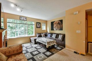 Photo 7: 90 12778 66 Avenue in Surrey: West Newton Townhouse for sale : MLS®# R2574010