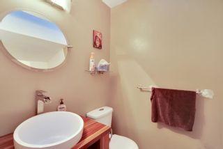 Photo 15: 40400 THUNDERBIRD Ridge in Squamish: Garibaldi Highlands House for sale : MLS®# R2625604