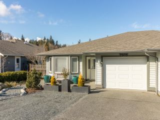 Photo 2: 2905 Caswell St in CHEMAINUS: Du Chemainus Half Duplex for sale (Duncan)  : MLS®# 780686