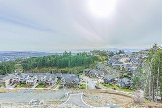Photo 2: Lot 2 Navigators Rise in Langford: La Bear Mountain Land for sale : MLS®# 873200