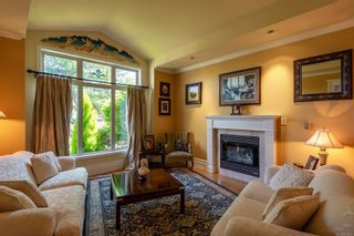 Photo 8: 2960 Willow Creek Rd in : CR Willow Point House for sale (Campbell River)  : MLS®# 875833