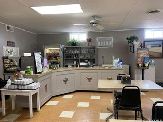 Photo 6: 67 Main Street in Quill Lake: Commercial for sale : MLS®# SK859117