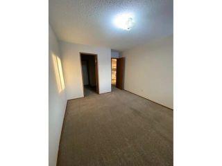 Photo 12: 105 6212 180 Street in Edmonton: Zone 20 Condo for sale : MLS®# E4261702