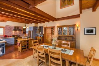 Photo 10: 86 ELK WILLOW Road in Rural Rocky View County: Rural Rocky View MD House for sale : MLS®# C4112195