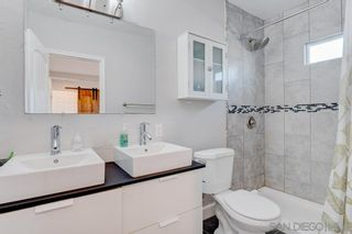 Photo 20: NATIONAL CITY House for sale : 4 bedrooms : 1123 Hoover Ave