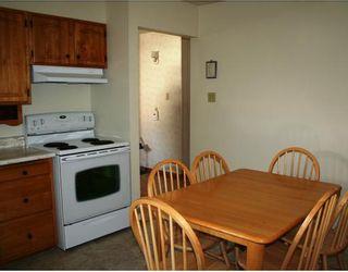 Photo 6:  in WINNIPEG: Fort Garry / Whyte Ridge / St Norbert Residential for sale (South Winnipeg)  : MLS®# 2913689
