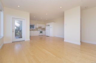 Photo 38: 321 Greenmansions Pl in : La Mill Hill House for sale (Langford)  : MLS®# 883244