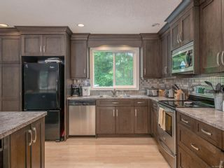 Photo 29: 2658 Beaver Creek Cres in : Na Diver Lake House for sale (Nanaimo)  : MLS®# 877995