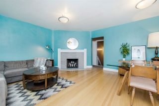 """Photo 2: 1487 E 27TH Avenue in Vancouver: Knight House for sale in """"King Edward Village"""" (Vancouver East)  : MLS®# R2124951"""