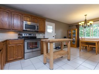Photo 18: 35221 ROCKWELL Drive in Abbotsford: Abbotsford East House for sale : MLS®# R2001909
