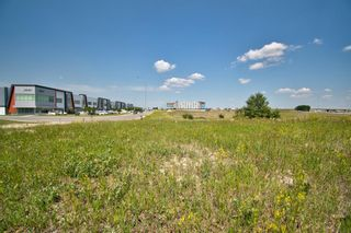 Photo 3: 11124 15 Street NE in Calgary: Stoney 1 Industrial Land for sale : MLS®# A1128526