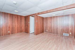 Photo 28: 52 3031 glencrest Road in Burlington: House for sale : MLS®# H4049644