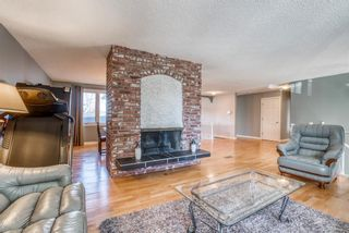 Photo 10: 543 Lake Newell Crescent SE in Calgary: Lake Bonavista Detached for sale : MLS®# A1081450