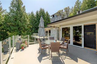 Photo 11: 5537 Forest Hill Rd in : SW West Saanich House for sale (Saanich West)  : MLS®# 853792