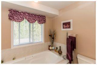 Photo 40: 272 Southeast Glenmary Road in Salmon Arm: Gardom Lake House for sale (SE Salmon Arm)  : MLS®# 10122169
