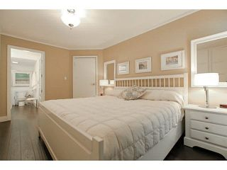 "Photo 17: 214 1280 FIR Street: White Rock Condo for sale in ""Oceana Villa"" (South Surrey White Rock)  : MLS®# F1446947"