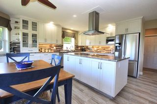 Photo 14: 2273 Lakeview Drive: Blind Bay House for sale (South Shuswap)  : MLS®# 10160915