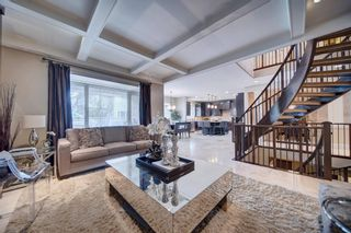 Photo 6: 6413 MANN Court in Edmonton: Zone 14 House for sale : MLS®# E4247204
