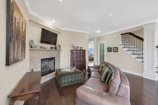 Photo 8: 3203 E 24TH Avenue in Vancouver: Renfrew Heights House for sale (Vancouver East)  : MLS®# R2508172