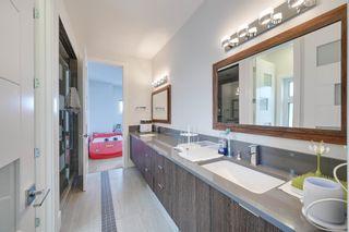 Photo 36: 3543 WATSON Point in Edmonton: Zone 56 House for sale : MLS®# E4248335