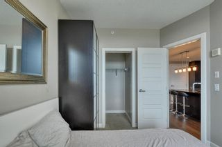 Photo 24: 2907 225 11 Avenue SE in Calgary: Beltline Apartment for sale : MLS®# A1109054