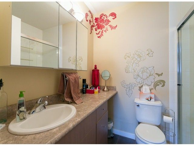 """Photo 14: Photos: 93 18701 66TH Avenue in Surrey: Cloverdale BC Townhouse for sale in """"Encore"""" (Cloverdale)  : MLS®# F1405952"""