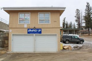 Photo 4: 218 7TH AVENUE in Invermere: Retail for sale : MLS®# 2456790